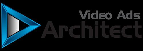 Video Ads Architecture Maker
