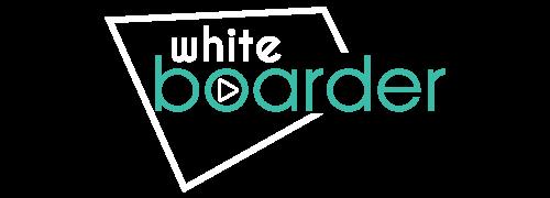 Whiteboard Video Maker